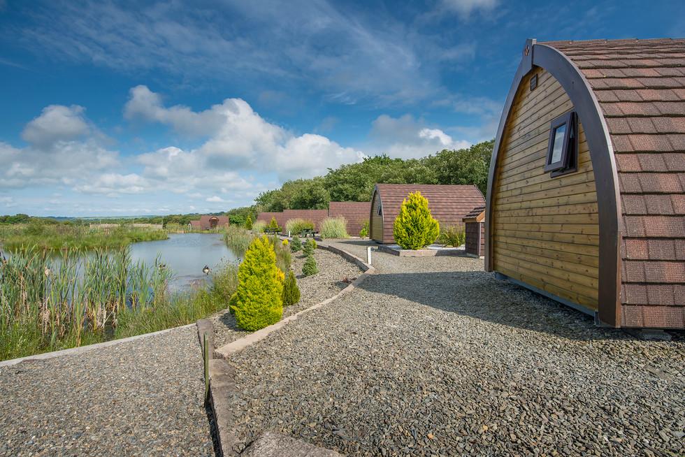 Maerdy Farm Cottages038.jpg