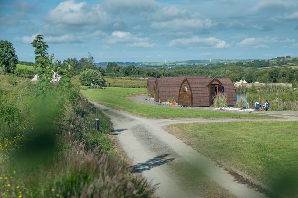 Maerdy Farm Cottages089.jpg