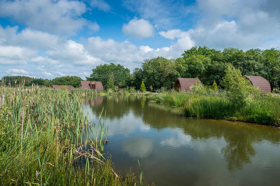 Maerdy Farm Cottages035.jpg