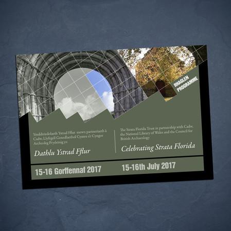 Strata Florida brochure.jpg