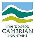 Cambrian Mountains logo.jpg
