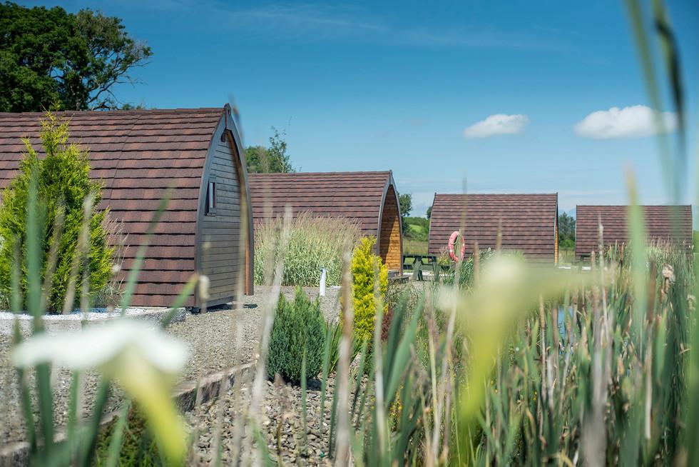 Maerdy Farm Cottages073.jpg