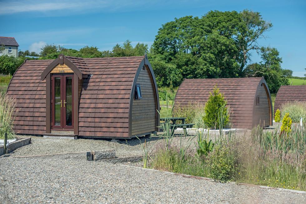 Maerdy Farm Cottages072.jpg