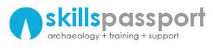 Arch skills logo.jpg