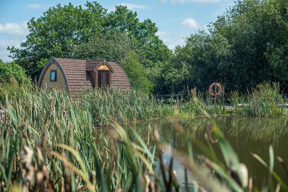 Maerdy Farm Cottages075.jpg