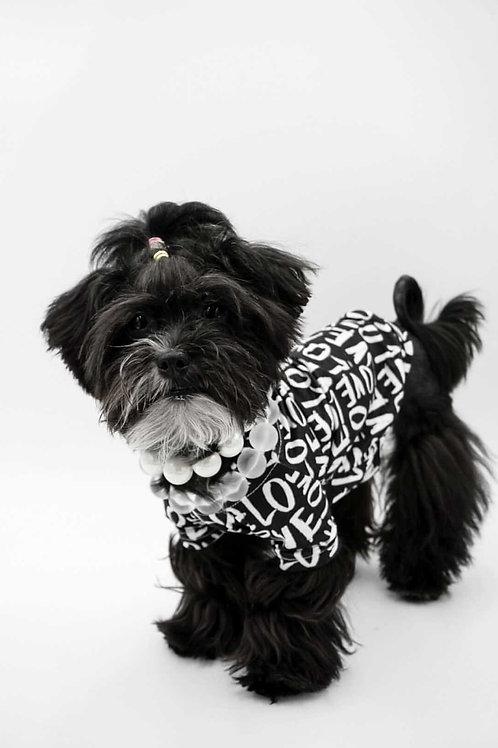 Love Dog TShirt
