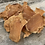 Thumbnail: Naturally Dehydrated Chicken BreastJerky - Single Ingredient 5oz
