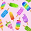 Thumbnail: Swim Shop Popsicles - UV 50+