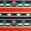 Thumbnail: Free Spirit Aztec Vest
