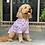 Thumbnail: So Flocking Fabulous Flamingo Shirt!