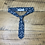 Thumbnail: Paisley Neck Tie