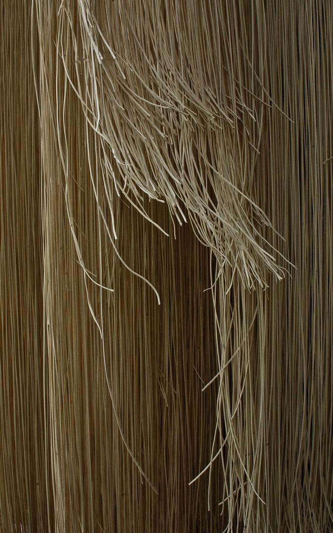 Noodles of Weishan - Weishan, Yunnan