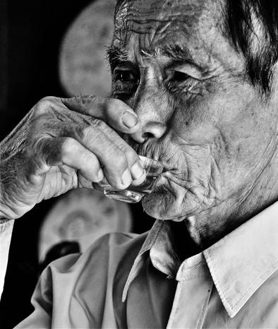 Sip Long- Yunnan