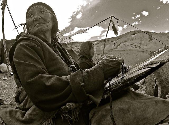 Nomad 3 - Jeff Fuchs.jpg