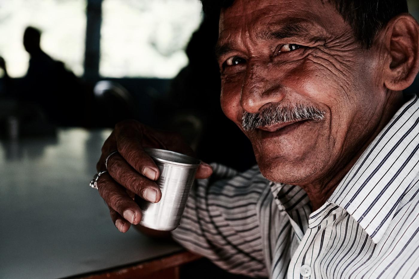 The Sip - Uttarakhand