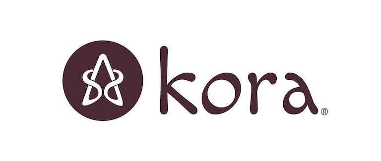 kora-logoFINAL