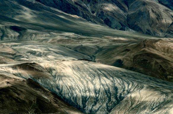 The Runs - Tso Moriri, Ladakh