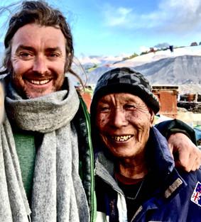 Mountain Mates