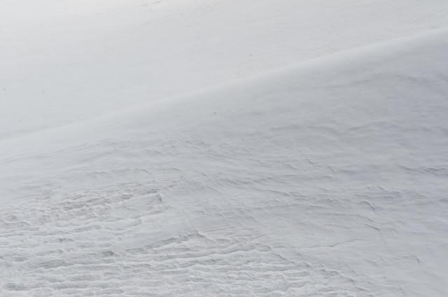 Winter - Jeff Fuchs