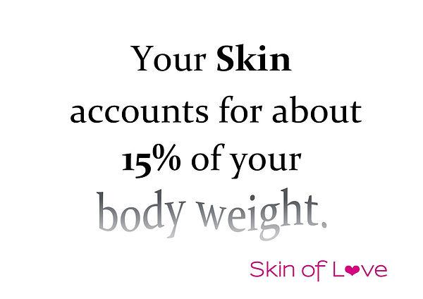 Body Weight.jpg