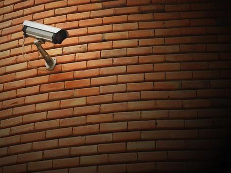 EN IMÁGENES TOMADAS POR SISTEMAS CERRADOS DE TELEVISIÓN APLICA TRATAMIENTO DE DATOS PERSONALES