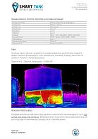 przeglądy zbiornikiów przeciwpożarowych