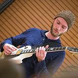 Nick Wood Performance Photo.JPG