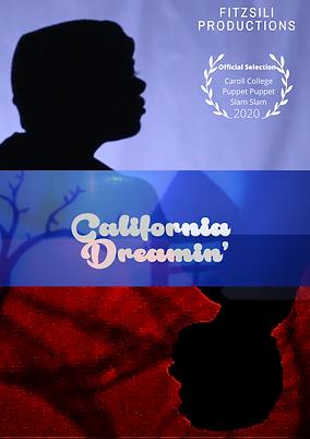 CALIFORNIA DREAMIN'.png