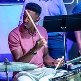 Marcus Grant Performance Photo.jpeg