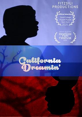 CALIFORNIA DREAMIN' (1).png