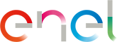 enel-logo.png