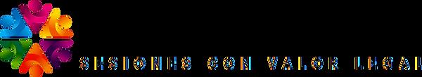 videosession-logoJPtransp.png