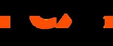 NEXA-Resources_logo.png