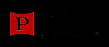 NP_logo_fondotransparente.png