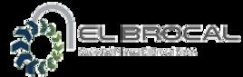 logo el brocal transparente.png