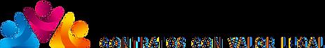videosign-logoJPtransp.png