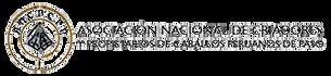 ASOCIACION CABALLOS DE PASO PERUANO cliente videosession