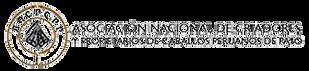logo asociacion transparente.png