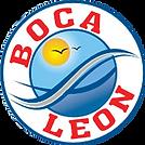 logo250-bocaleon.png