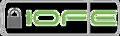 logo iofe transparente.png
