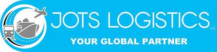 Jots-IT-Logo2-LongA.jpg
