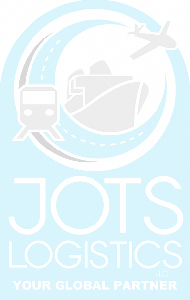Jots-Logistics-Logo2A_edited_edited.png