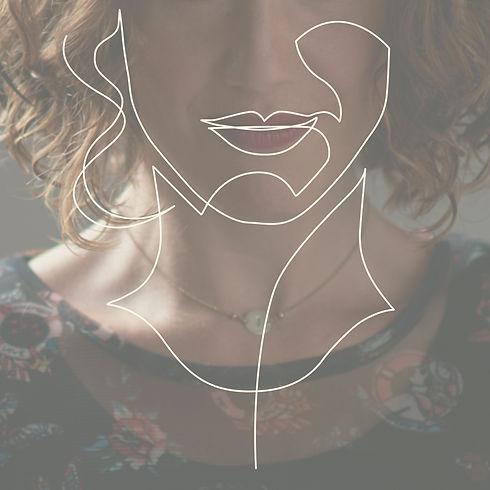 logo+foto1600x1600.jpg
