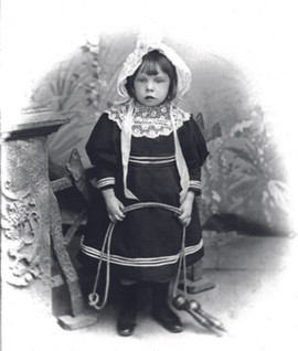 Elsie Bygrave .jpg