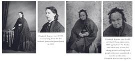 Elizabeth Bygrave.jpg