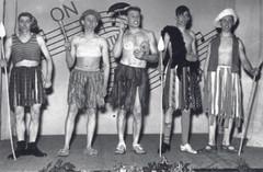 sketches performed at Rushden Hall.jpg