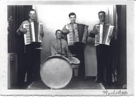 Harry Mynott & his Accordion Band.jpg