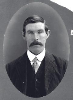 John Bygrave 1845-1914.jpg