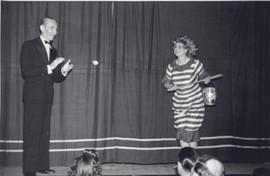 Mario Lorenzi & Mary Lorenzi.jpg
