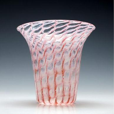 nazeing-bullicante-glass-vase-c1930_0.jp